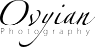 Ovyian Photography