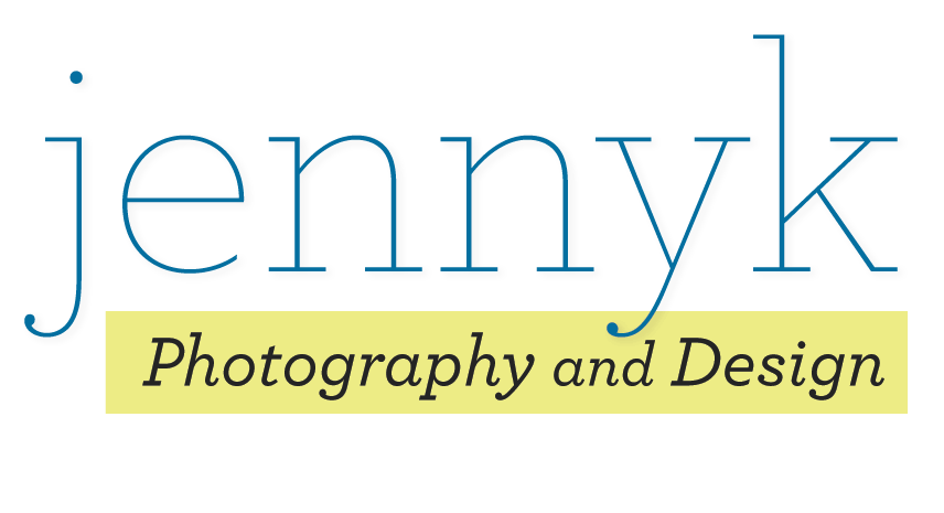 Jenny K Photography & Design