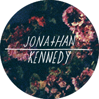 Jonathan Kennedy